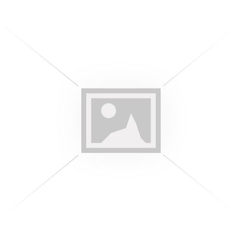 Утеплитель межвенцовый ШелтерЭкоСтрой 100 мм